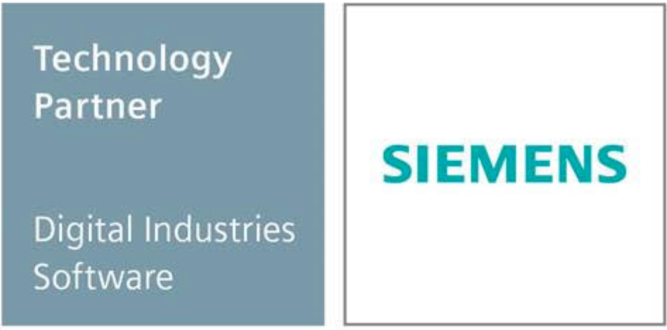 - manufacturing intelligence, electronics data-driven manufacturing, MES solution, component level inspection