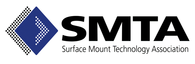 SMTA conference, counterfeiting inspection, visual evidence, algorithmically detected, Cybord