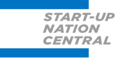 Israel's StartupNation, electronic component, component analytics, electronics manufacturing, Cybord